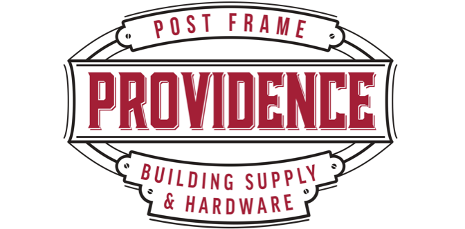 Providence Building Supply