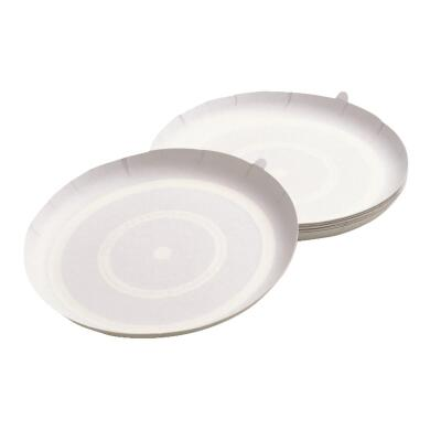 Presto Powerpop White Replacement Power Cups